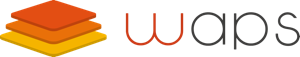 logo waps